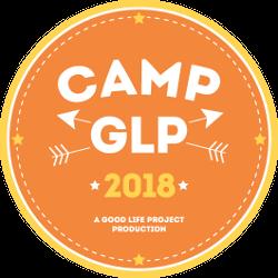 CampGLP_logo-2018