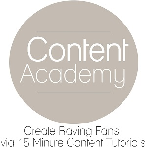 Content-Academy-Logo-Low-Res