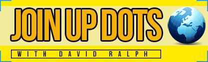 joinupdots