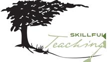 skillful-teaching-logo-green1